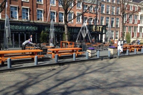 Bit Den Haag