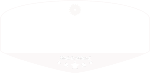 Zwaartafelen | Made in Holland