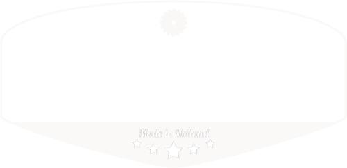 Zwaartafelen | Made in Holland