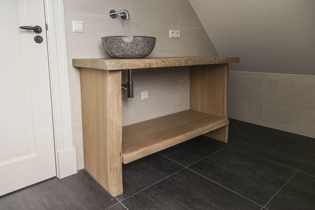 Kasten zwaartafelen made in holland - Foto badkamer meubels ...