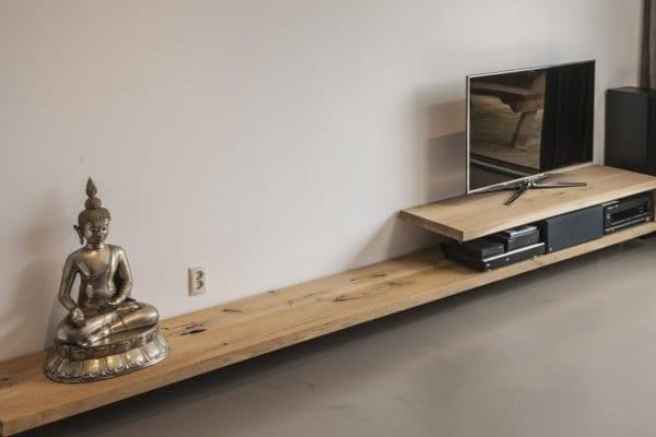 TV meubel PAT