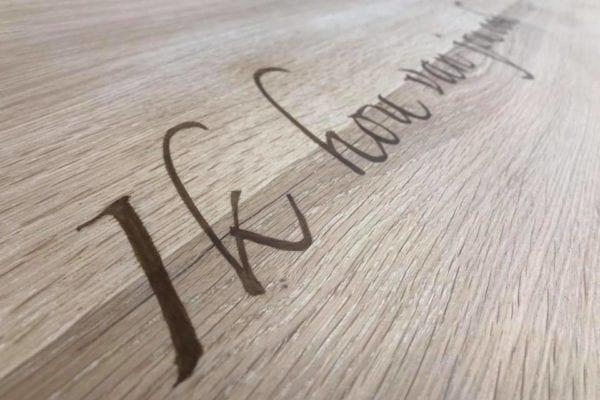 Logo Ik Hou Van Jou