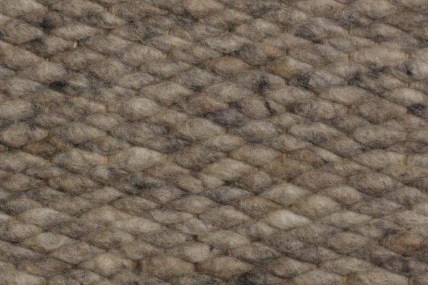 Op maat gemaakt vloerkleed